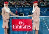 ATP-&-Emirates-Partnership