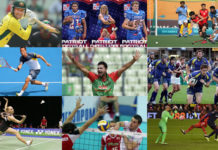 popular-National-Sports-Worldwide