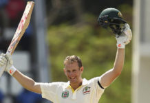 Adam-Voges