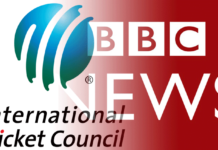 ICC-BBC-sign-a-deal