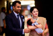 tamim-iqbal-with-his-new-born-baby