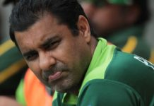 Waqar-Younis-resigns-as-Pakistan-coach