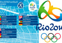 womens-olympic-football-fixtures-at-rio-2016