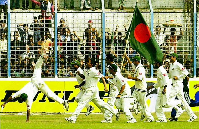 Bangladesh-1st-test-victory-2005-10-january-against-Zimbabwe