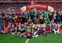 Barcelona-claims-kings-cup