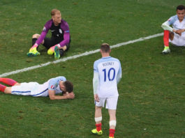 England-out-of-euro