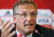 Fifa-Secretary-General-Jerome-Valcke