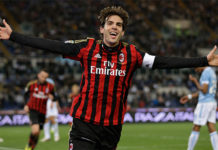 Kaka-highest-paid-MLS-player