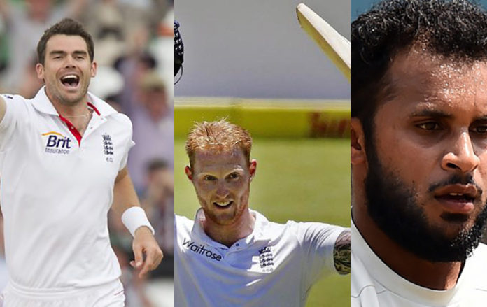 Anderson,-Stokes-and-Rashid-for-2nd-test