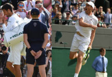 Djokovic-out-of-wimbledon