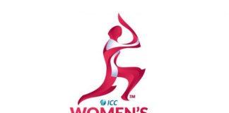 ICC-womens-world-cup-logo