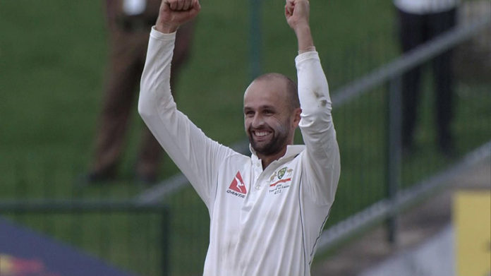 Nathan-Lyon-joins-200-wicket-club
