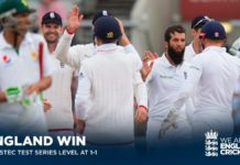 england beat pakistan by 330 runs