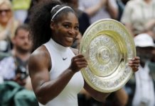 serena willaims wins wimbledon