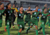 Bangladesh-U16-girls