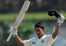Mohammad-Ashraful-cricketer