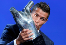 Ronaldo-named-Best-Player-in-Europe