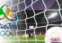 rio-olympic-football-2016