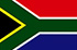 South africa olympic football team