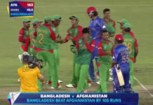 afghanistan-tour-of-bangladesh-2016