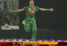 bangladesh-won-by-7-runs