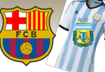 barcelona-vs-argentine-football-federation