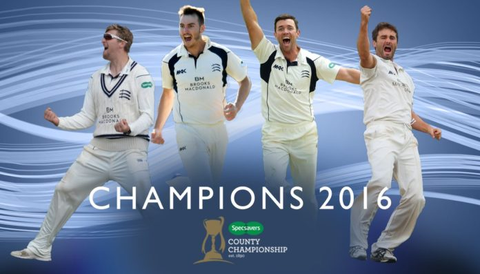 county-championship-middlesex
