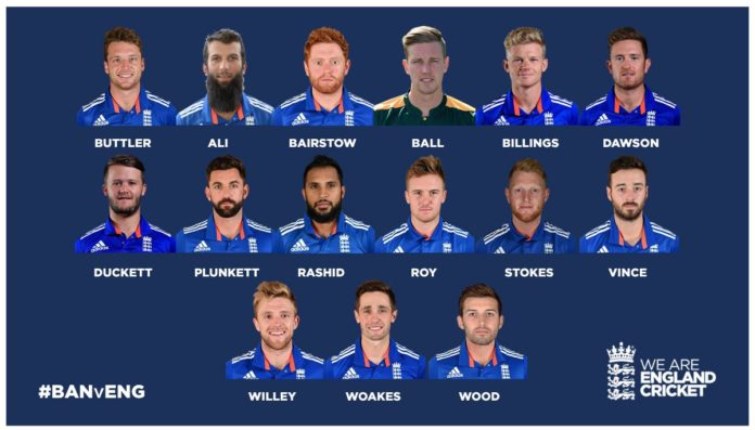 england-odi-team