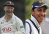england-team-batty-and-hammed