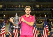 wawrinka-wins-us-open-2016