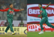 arafat-sunny-and-taskin-ahmed