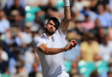 james-anderson-may-miss-out-of-bangladesh