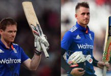 morgan-and-hales-not-coming-in-bangladesh