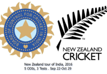 new-zealand-tour-of-india-2016