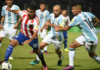 argentina-beaten-at-home-by-paraguay