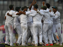 bangladesh-won-2nd-test-over-england