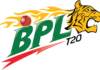 bangladesh-premier-league-bpl-logo