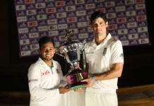 bangladesh-v-england-test-series