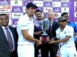bangladesh-win-2nd-test-over-england