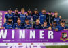 england-win-the-series-2-1-against-bangladesh