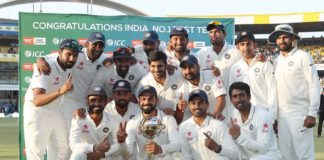 india-beat-new-zealand-by-321-runs