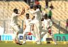 india-beat-new-zealand-to-lead-series-2-0