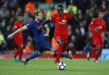 liverpool-and-manchester-united-draw