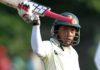 Mushfiiq wants to celebrate his 50th test by wining