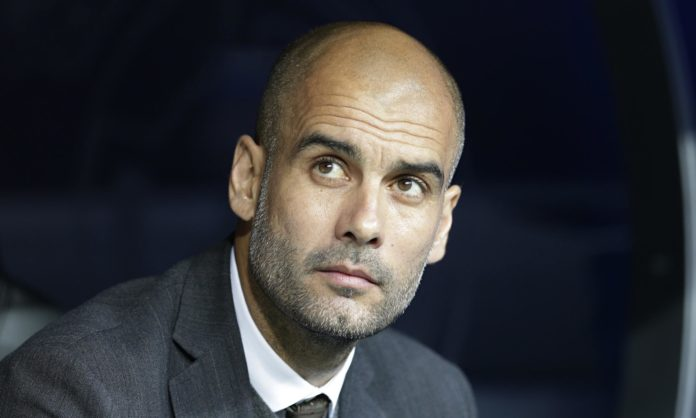 Guardiola has lot to learn about English Football