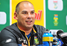 south-african-coach