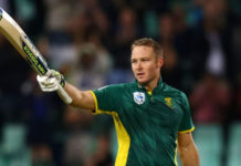 miller-century-clinches-series-for-south-africa