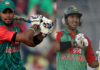 sabbir-and-Soumya