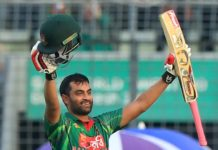 tamim-iqbal-man-of-the-series