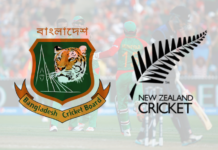 bangladesh-tour-of-new-zealand-2016-17